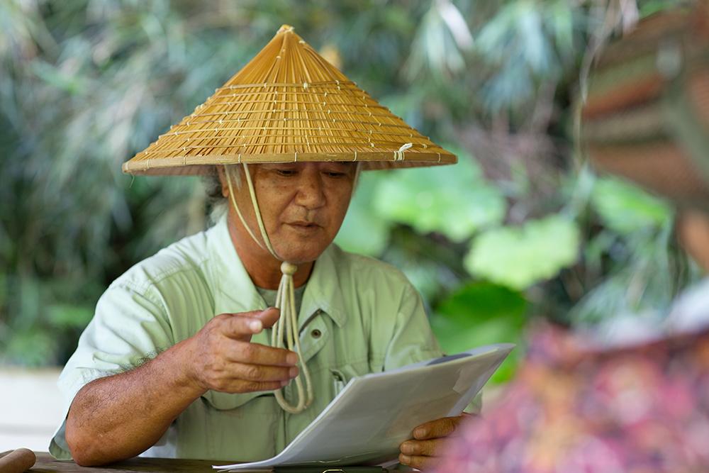 Ayutthaya Takahito